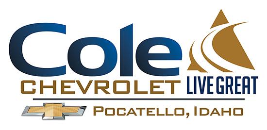 Cole Chevrolet