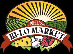 Nel's Bi Lo Market